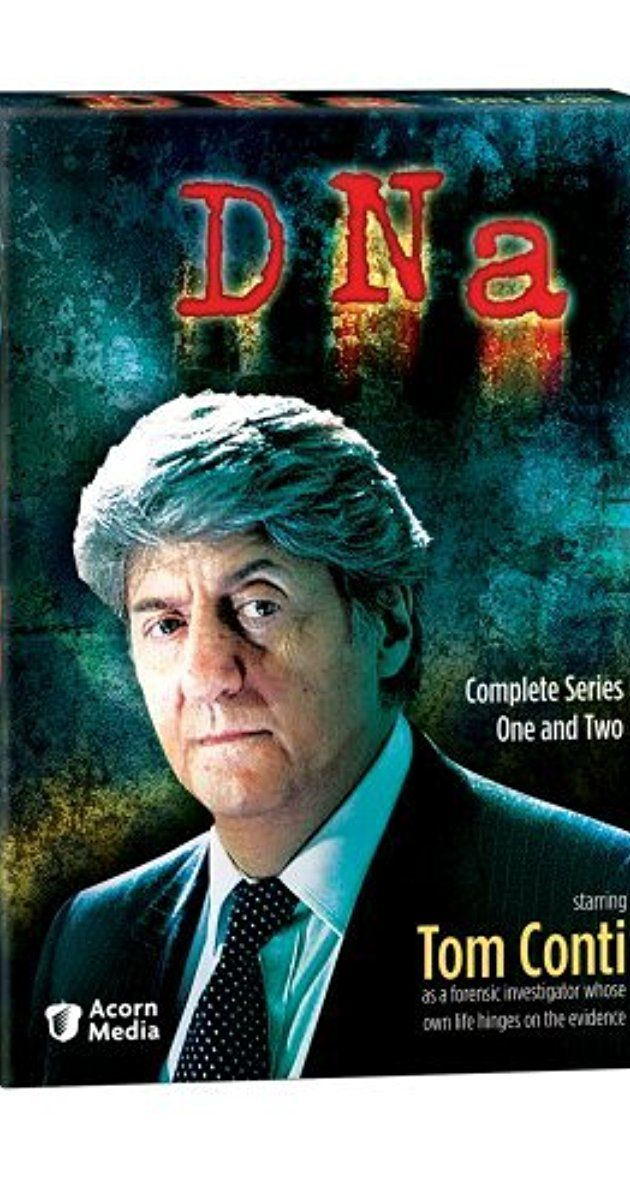 With Rhea Bailey, Jonathan Beswick, Samantha Bond, Tom Conti. A retired pathologist is called back to work when his name is found written in blood on the wall at the scene of a murder.