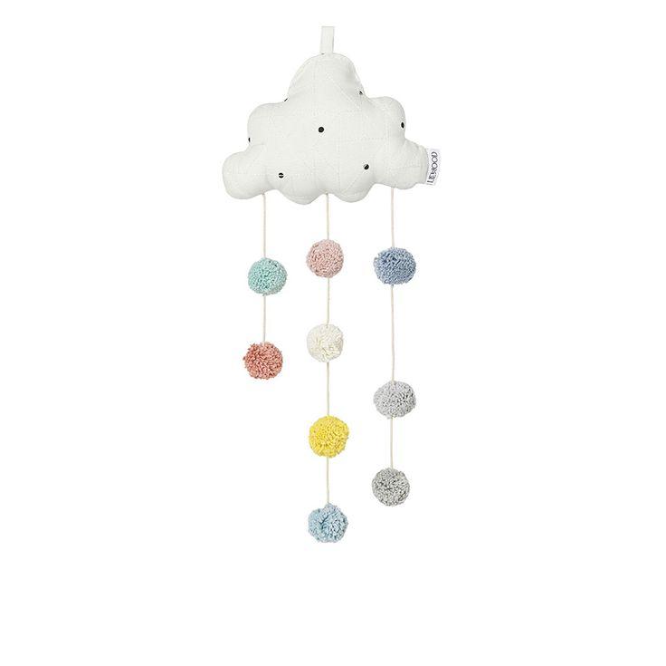clara_mobile_cloud_small_classicdot_cremedelacreme
