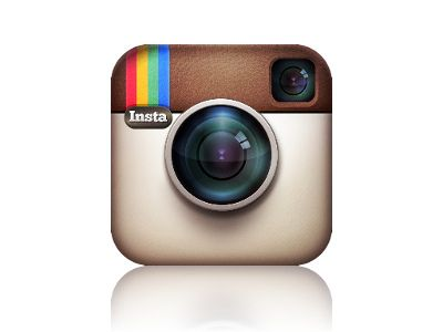 Instagram is a popular social media platform that has over 150 million active users. On this visual platform, users can take photos and videos, customize them using filters and share them with thei...