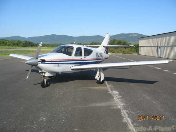 Trade A Plane Airplanes For Sale Pin By Trade-a-plane On Aircraft | Aircraft, Jet, Plane