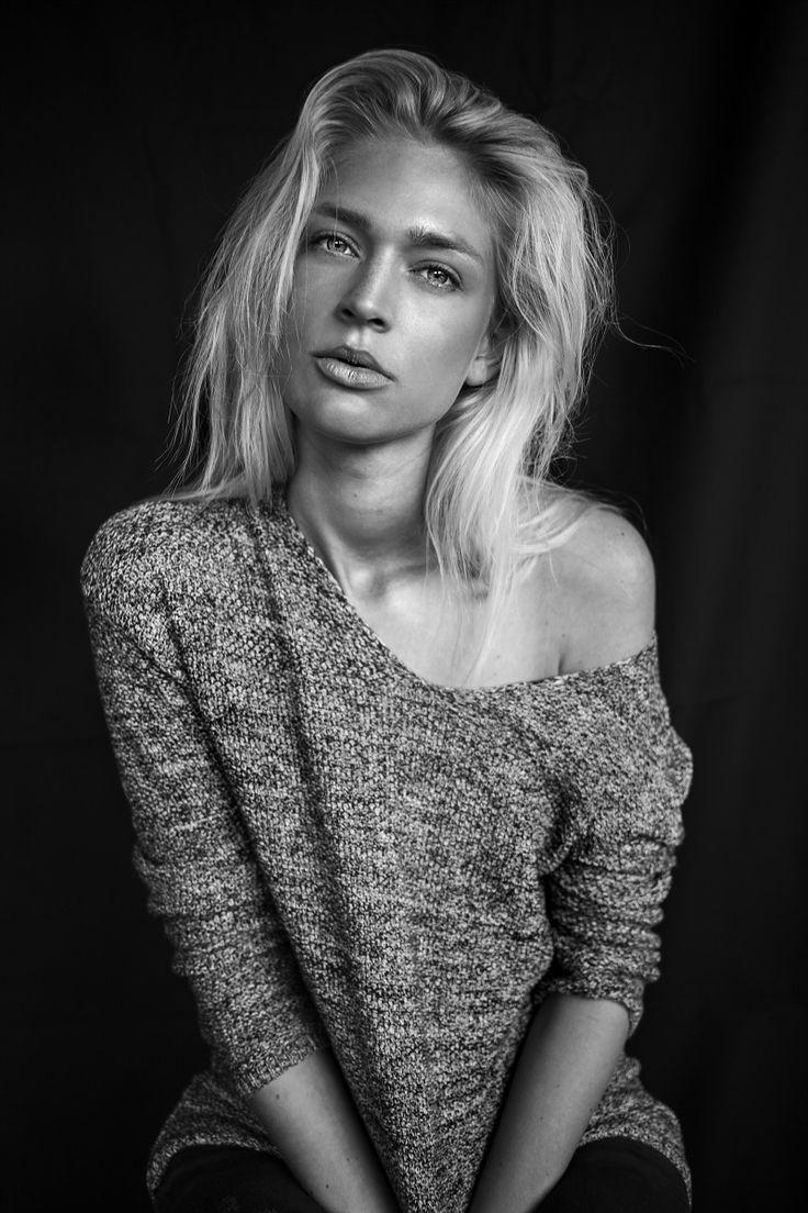 Hacked Julia Almendra nude photos 2019