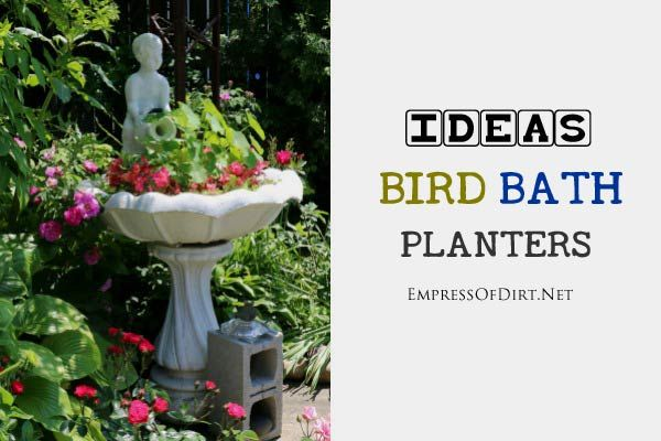 Inspirational ideas for everything in your garden including garden art, planters, sheds, arbors, trellis, gates. Most are frugal and DIY.