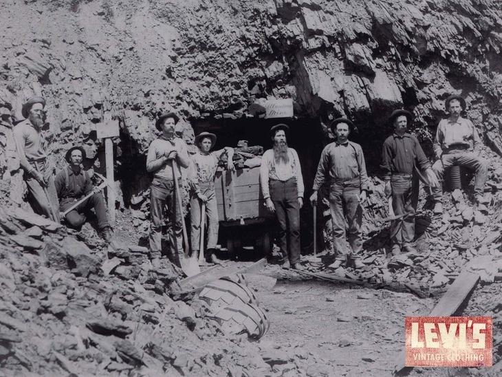coal miners #coalmines #coal #mining #Montana