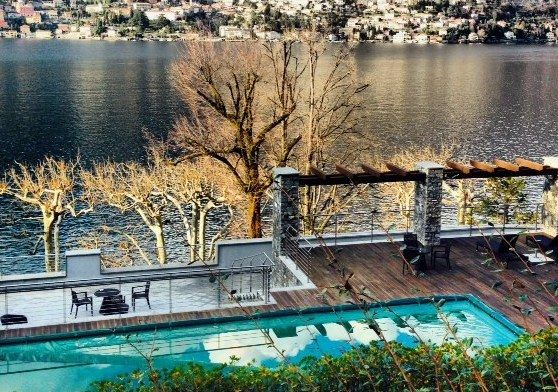 Choose the best forget the rest: book now CastaDiva Resort & Spa for your sweet autumn escape! The ultimate retreat on Lake Como will bring your luxury experience to next level – http://bit.ly/2dx73wU  #October #Autumn #Special #Package #Offers  #Lake #Como #Italy