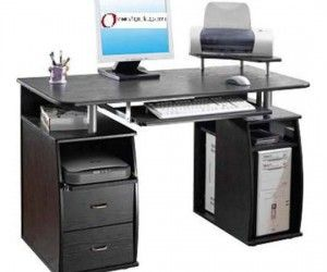 Computer Workstation Ideas 310 best computer desk images on pinterest | desk ideas, computer