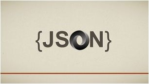 Learn JSON (JavaScript Object Notation) for Absolute Beginer