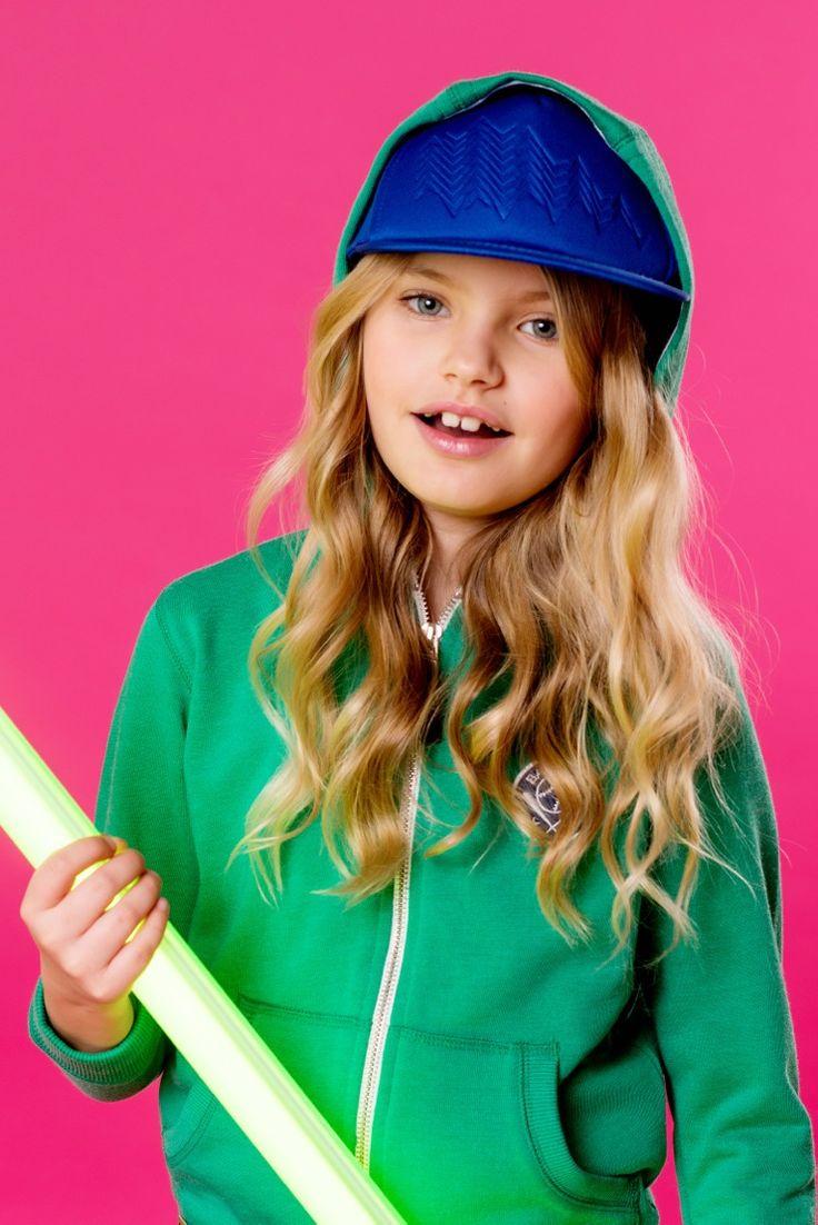New collection SS2015 NATIVO #girl #new #collection #new #brand #Nativo #kids #clothes #fashion #moda #dziewczyna #design  Dziękujemy https://pl.pinterest.com/pin/419960733972946213/