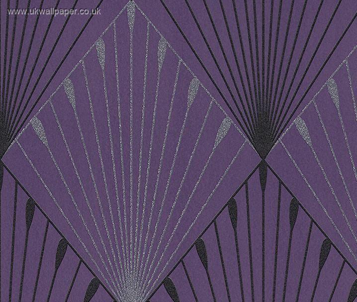153 Best Art Deco Interiors Images On Pinterest