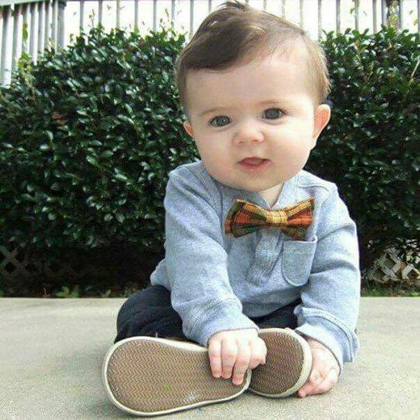 25 Rugged Boy Names That Are Actually Super Cute Cute Baby Wallpaper Cute Baby Pictures Cute Baby Boy Images