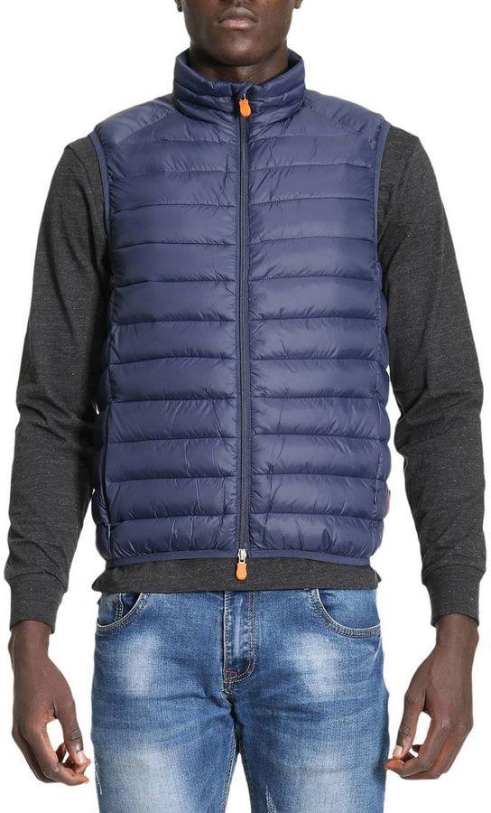 Best 25+ Suit vest ideas on Pinterest
