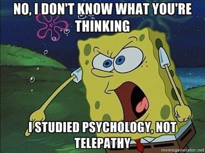 17 Best images about Psychology! on Pinterest | Studying, About ...