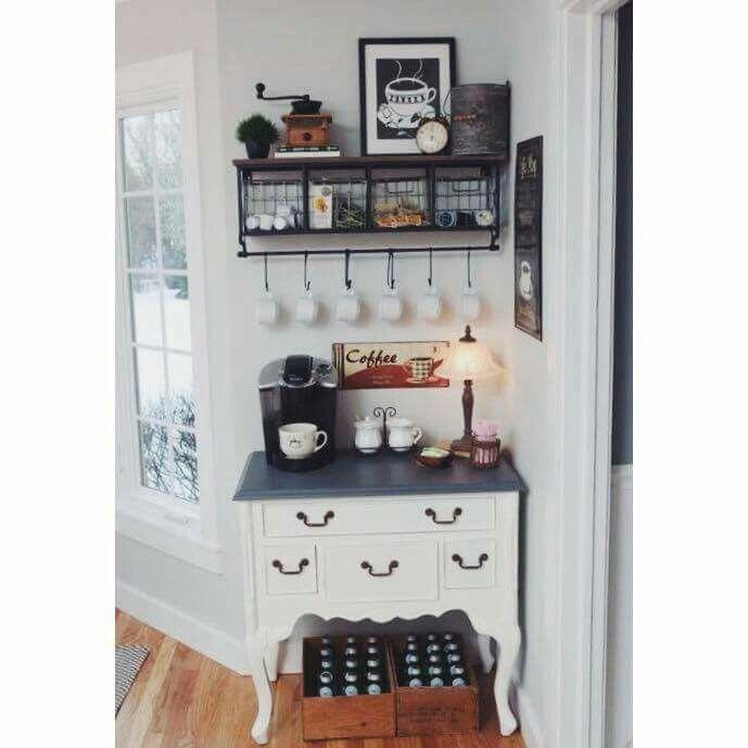 445 besten Kitchen Bilder auf Pinterest | Deko ideen ...