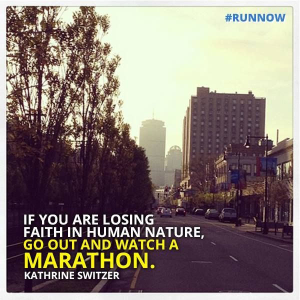 Image result for quotes about running and spirit