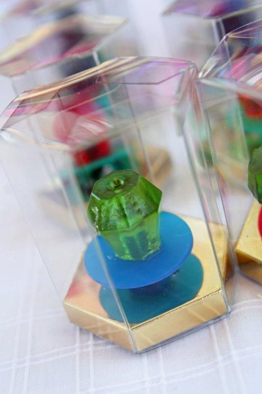 super-girl-party-power-rings