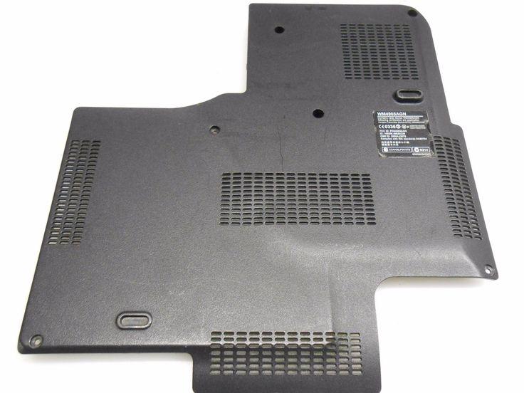 Acer Aspire 6920 6920G 6930 Series Bottom Case HDD RAM Cover Door 6070B0257901