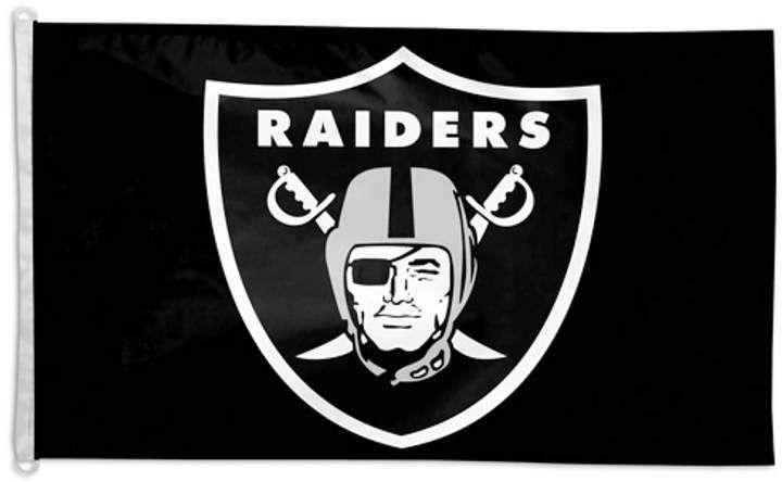 Wincraft Las Vegas Raiders Flag Reviews Sports Fan Shop By Lids Men Macy S In 2020 Oakland Raiders Nfl Oakland Raiders Raiders Flag