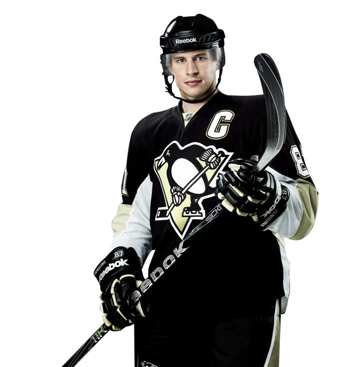 Sidney Crosby Nude - photos, pics and