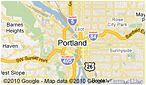 Need a realtor?  Windermere Stellar-Raleigh Hills in Portland, OREGON has the best: Martin Helleson, Greg Laybourn, Kim Hayworth, Rhonda Laycoe, Mary Petrjanos, Molly Robertson, Elaine Scheeland, and Karen Ritter! Portland Real Estate Search :: Windermere Real Estate :: Portland Oregon Relocation - Home