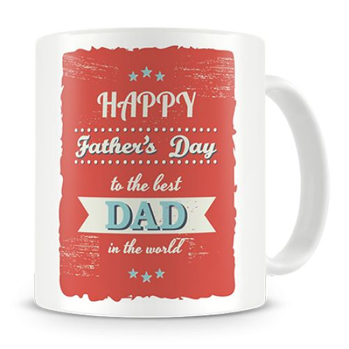 Buy photo mugs printing online,Buy personalized photo mugs