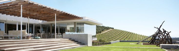 Home - Tokara DELICATESSEN