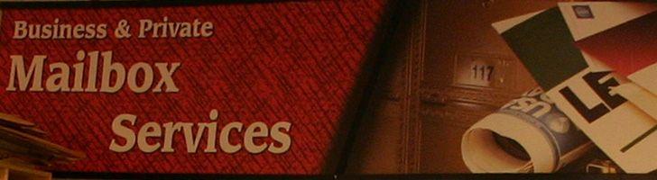 Søger du en postboks adresse, der får din virksomhed til at fremstå professionel? Lej en postboks adresse på Gammel Kongevej til billige penge her på siden.