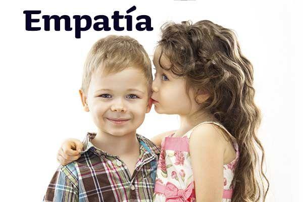 ... EMPATÍA. http://ceip-cesarcabanyascaballero.centros.castillalamancha.es/content/la-empat%C3%AD http://www.guiadelnino.com/educacion/consejos-de-educacion/5-estrategias-para-desarrollar-la-inteligencia-emocional-del-nino http://psicologaonline.es/Acoso-Escolar.html http://www.buscarempleo.es/opinion/el-perfil-de-los-ninos-acosadores-y-los-acosados.html http://www.vidasolidaria.com/noticias/2014-05-02/que-que-provoca-que-nino-0923.html