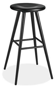 1000 Images About Contemporary Bar Stools On Pinterest