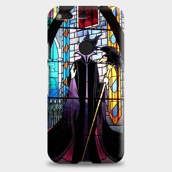 Maleficent Movie Google Pixel 2 Case