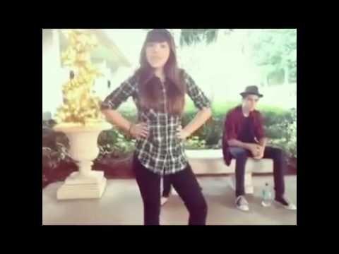 Vazquez Sounds-Buenos Días Señor Sol - YouTube