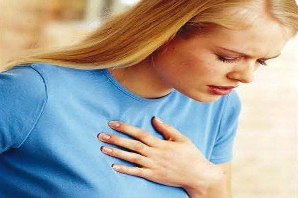 Todos, en un momento dado de nuestras vidas, hemos sentido ansiedad. Sin embargo, cuando ésta se convierte en una sensación difusa...