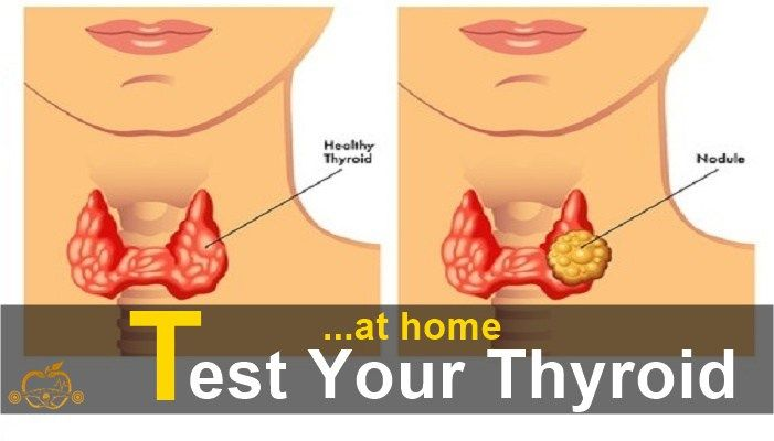 Doctor Broda Barnes, a physician who was far ahead of his time, 50 years ago found that the temperature of the body is a good indicator of activity of the thyroid gland, especially body temperature immediately after waking up.