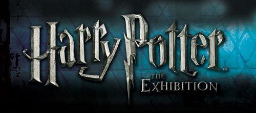 """Wie bereits erwähnt, waren unsere Redakteure Marcus und Ivonne am Wochenende im Odysseum Köln, um für euch die Harry Potter Ausstellung """"The Exhibition"""" unter die Lupe zu nehmen. Was sie zu berichten haben und was es dort zu sehen gibt, erfahrt ihr bei uns!"""