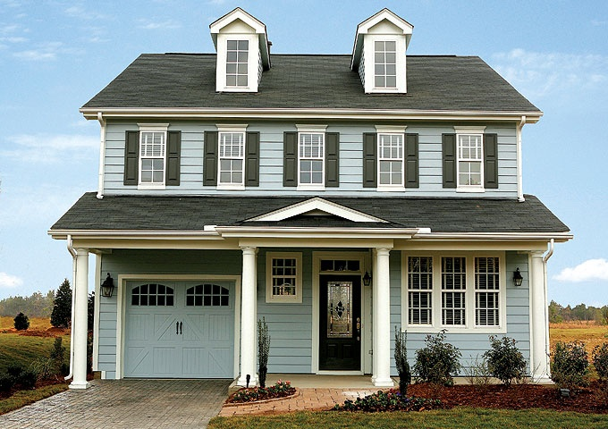 1000 Images About House Paint Colors On Pinterest Exterior Colors Craftsman And Blue Doors