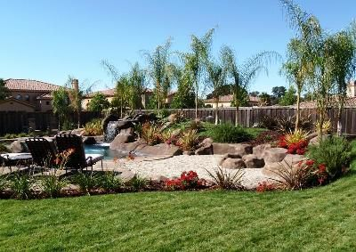 Best 25+ Sand fire pits ideas on Pinterest | Fire pit and ...