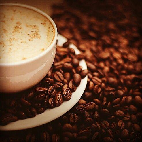 각박한 세상 속에서 여유를 찾고자 마시는 커피. 하지만 오늘도 회사에서는 야근을 시키네요ㅜㅜ 할 수 없이 야근할 때마다 찾게 되는 커피. 도대체 우린 하루에 커피를 몇 잔 마시는거죠? 잦은 야근과 각성효과로 점차 심신은 찌들어 가는데요. 이런 여러분에게 한가지 좋은 소식 알려드립니다. 마시면 마실 수록 몸이 좋아지는 커피가 있다는 사실, 알고 계셨나요? 자주 마시는 커피, 이왕이면 몸에 좋은 커피 어떠세요?  #커피 #바리스타 #카페 #coffee