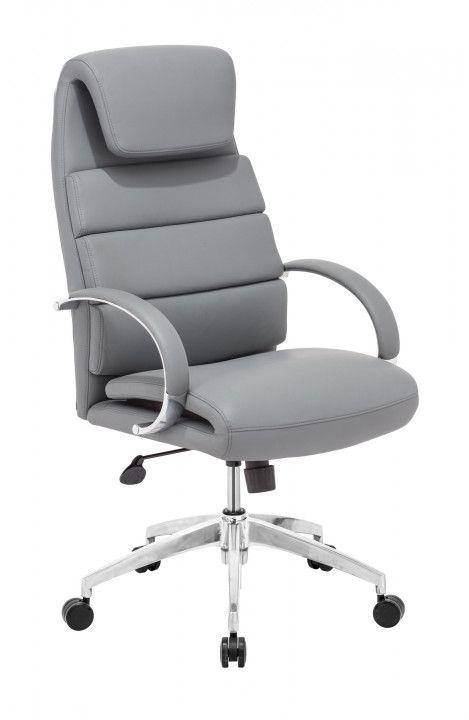 Designer Desk Chairs Parker Student Desk