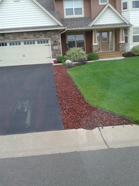 The 25 best driveway edging ideas on pinterest solar walkway driveway edging driveway entrance landscapingdriveway edgingdriveway ideassidewalk edgingrock drivewaydiy solutioingenieria Choice Image