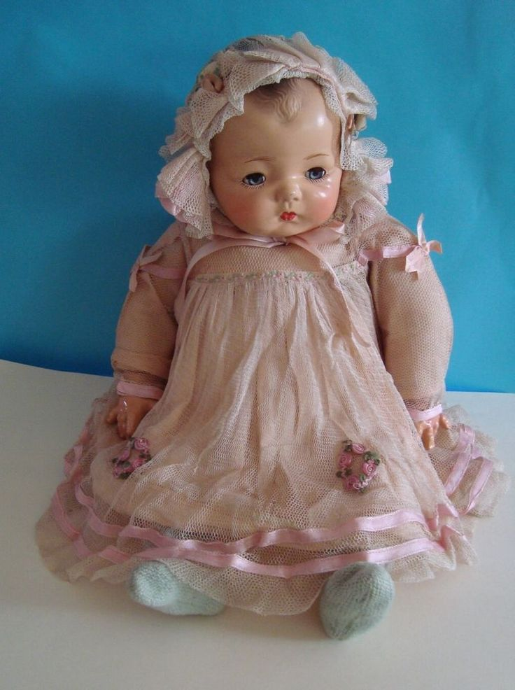 baby-petite-composition-doll