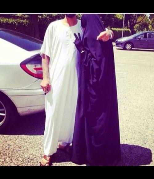 Muslim girl mashallah hijab 2013 9