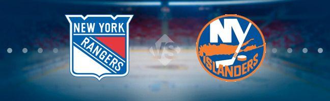 Нью-Йорк Рейнджерс - Нью-Йорк Айлендерс. Прогноз на матч 23.03.2017 http://ratingbet.com/prognoz/all/4713-nyu-york-ryeyndzhyers-nyu-york-aylyendyers-prognoz-na-match-23032017.html   Бесплатный прогноз на матч Нью-Йорк Рейнджерс - Нью-Йорк Айлендерс, который состоится 23 марта 2017