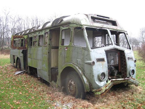 500 Best Buses Images On Pinterest Modern World And Car