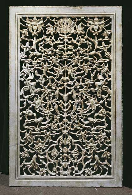 Islamic Architecture Screens : Best jali images on pinterest windows islamic