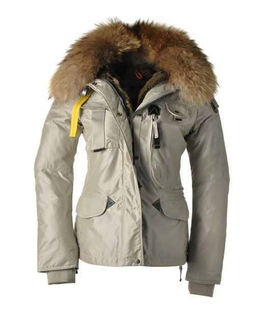 Parajumpers Windbreaker Mary Todd Barato