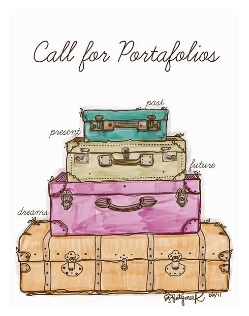 suitcase color                                                       …