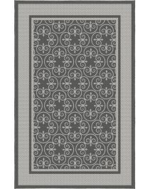 For Living Fillmore Outdoor Rug 7 X 9 Ft Canadian Tire 99