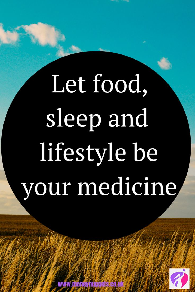 Simple Ways to Improve Your Health at No Cost  There are so much supplements ads...Ironically; the best ways to improve your health are actually free. Just follow at least one of these healthy tips daily and you will be amazed.