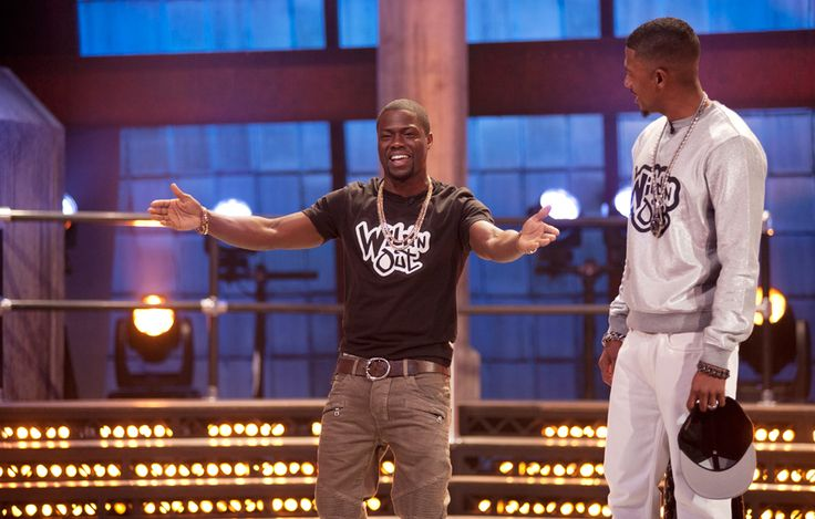 wild 'n out | Nick Cannon Presents Wild 'N Out | Ep. 501