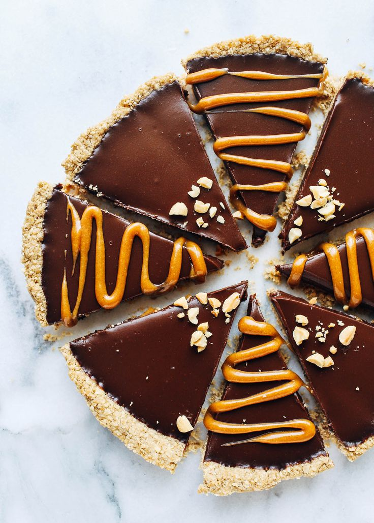 ... + images about Pies & Tarts on Pinterest | Tarts, Hand pies and Pies
