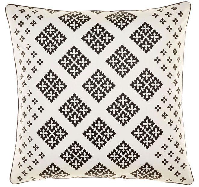 linen-house-lifestyle-anouk-european-pillowcase-black