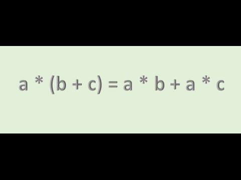 Matemática Fundamental: 11 Matemática Fundamental, Multiplicando Números N...